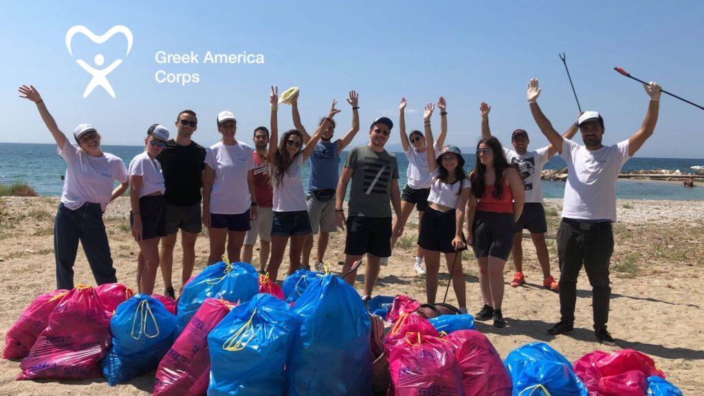 Beach Clean Up GAC-min